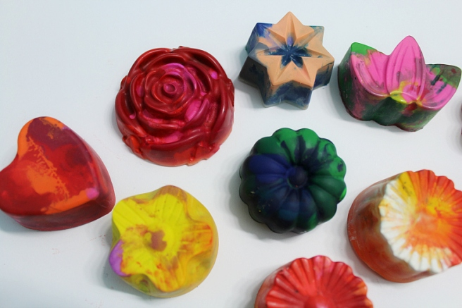 flower_hearts_melted_crayon_valentine_gifts
