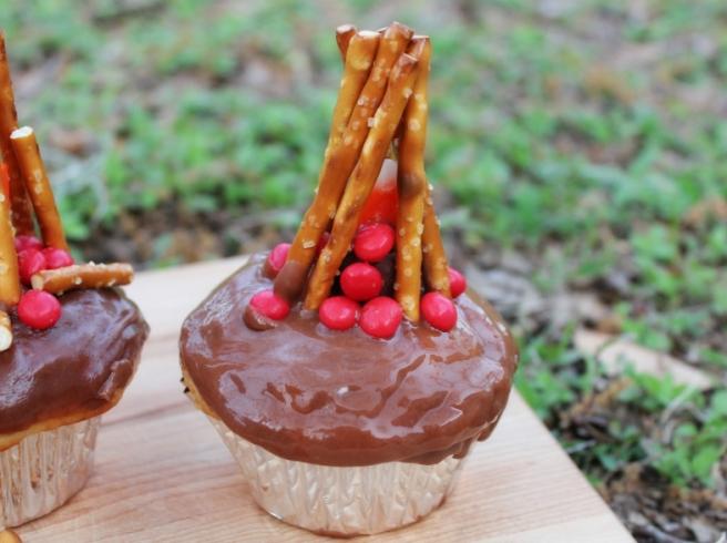 chocolate_Campfire_cupcake