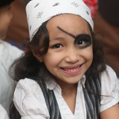 pirate22