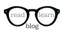 readlearn