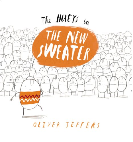 hueys-in-the-new-sweater