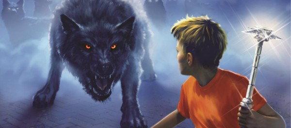 acarter-simon-thorn-and-the-wolves-den1